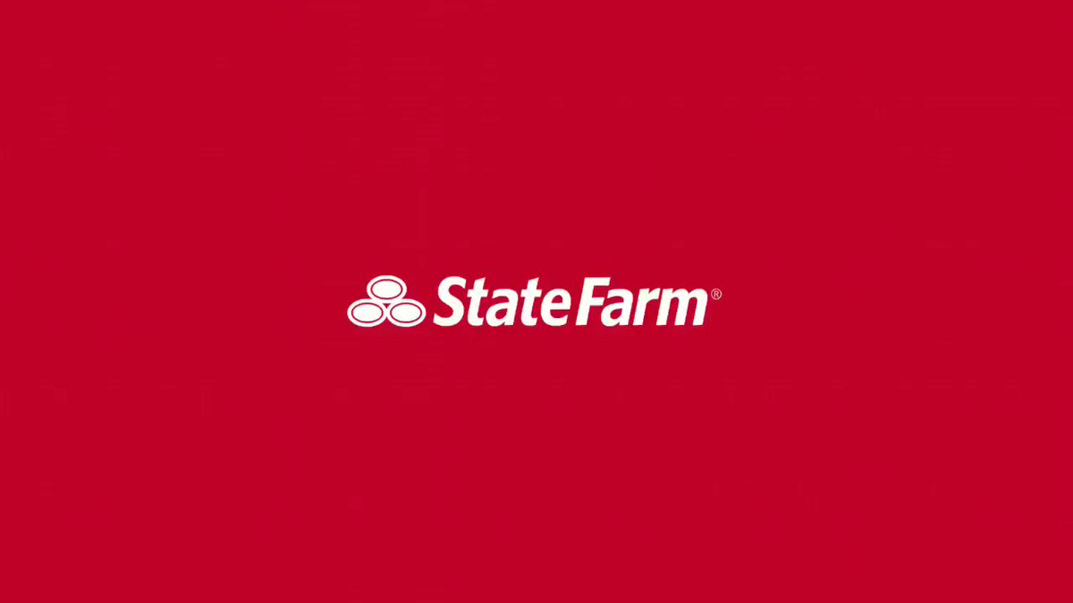#ad @CP3 I thought we were good… aren't you covered by @StateFarm anyway?