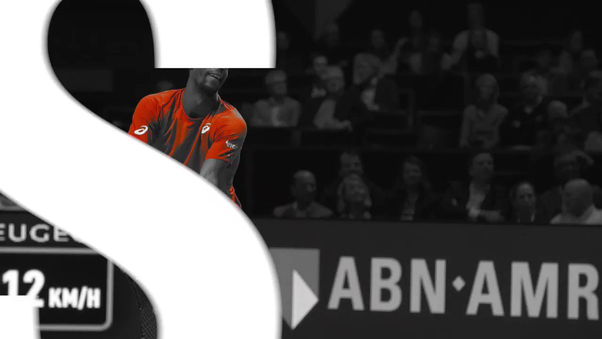 ABN AMRO WTT's photo on #abnamrowtt