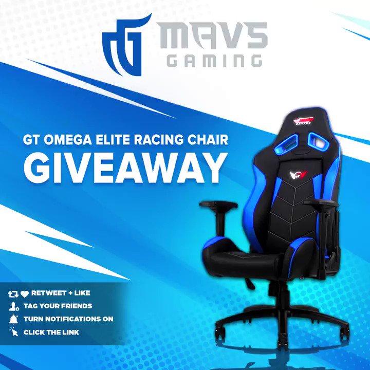 Mavs Gaming's photo on SEAT