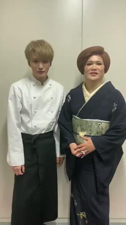 【公式】痛快TV スカッとジャパン's photo on #スカッとジャパン