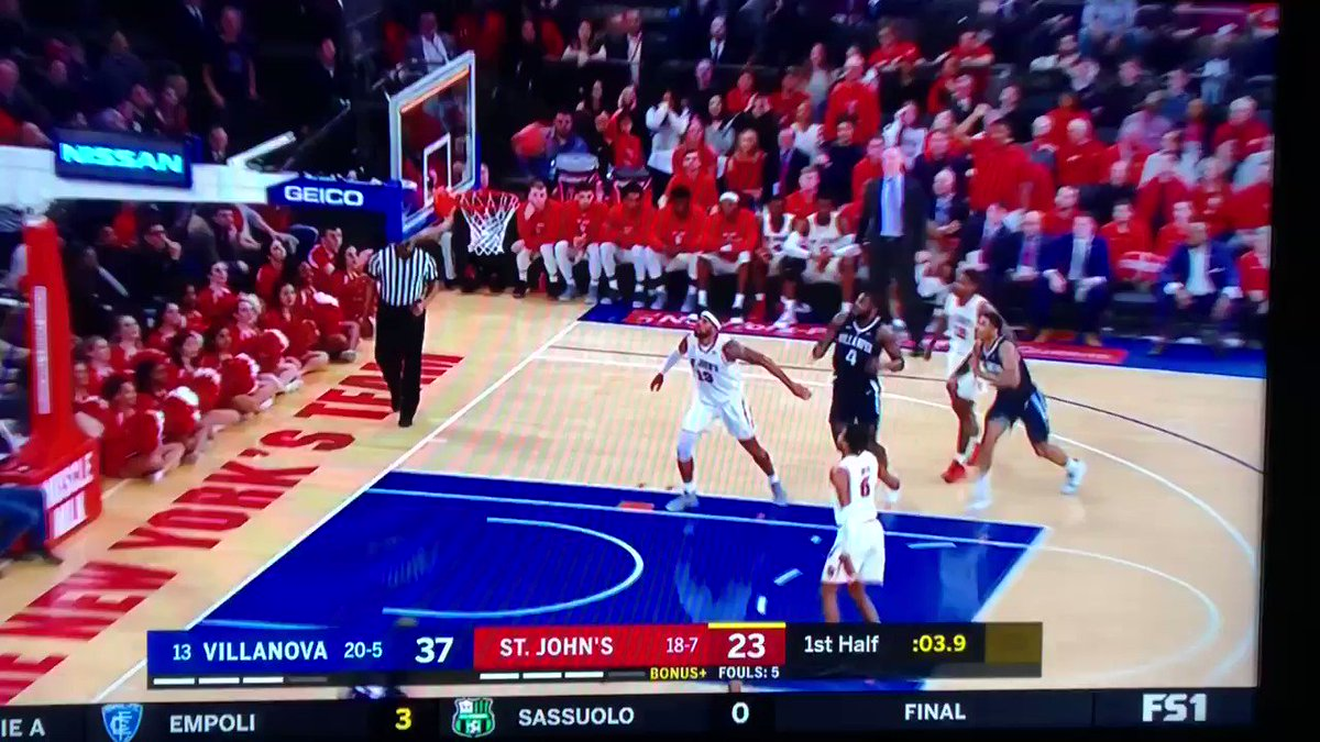 Why players should always launch shots to beat the buzzer instead of worrying about their FG%