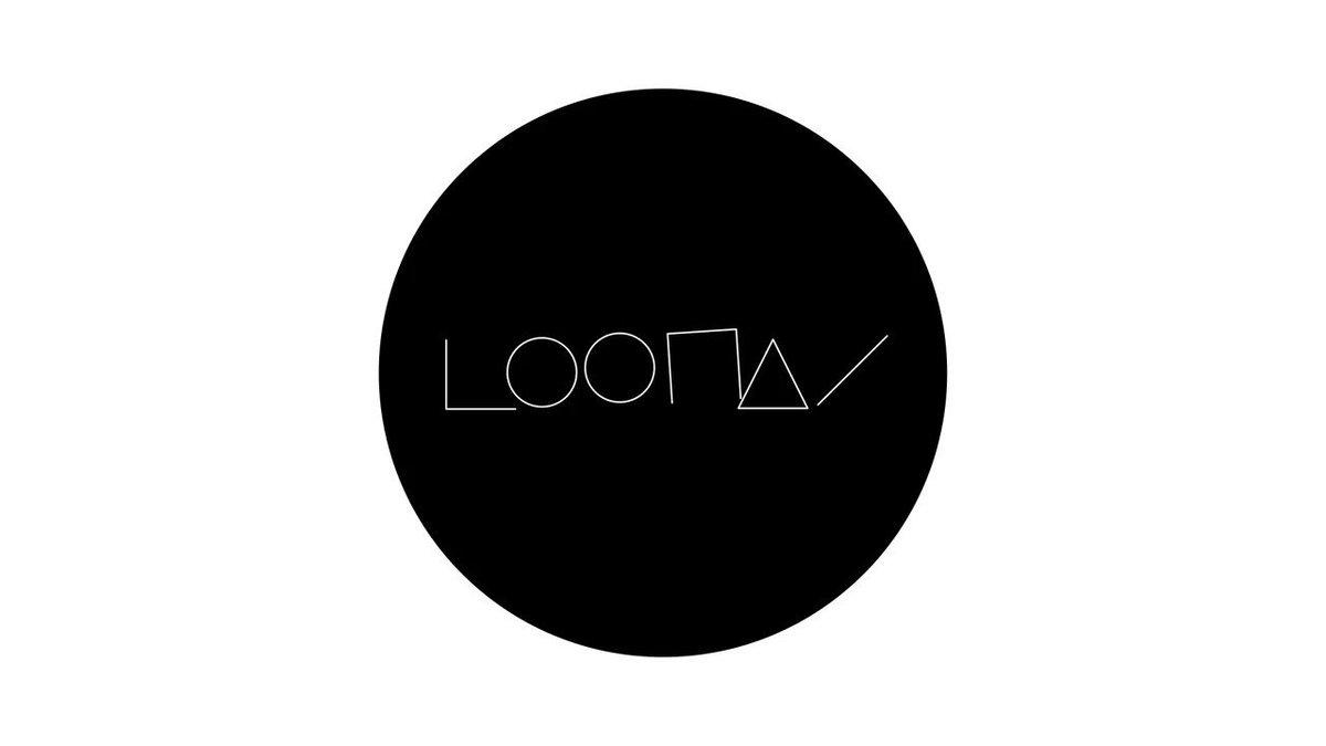 [이달의소녀탐구 #478] #이달의소녀탐구 #loonatv #이달의소녀 #LOONA