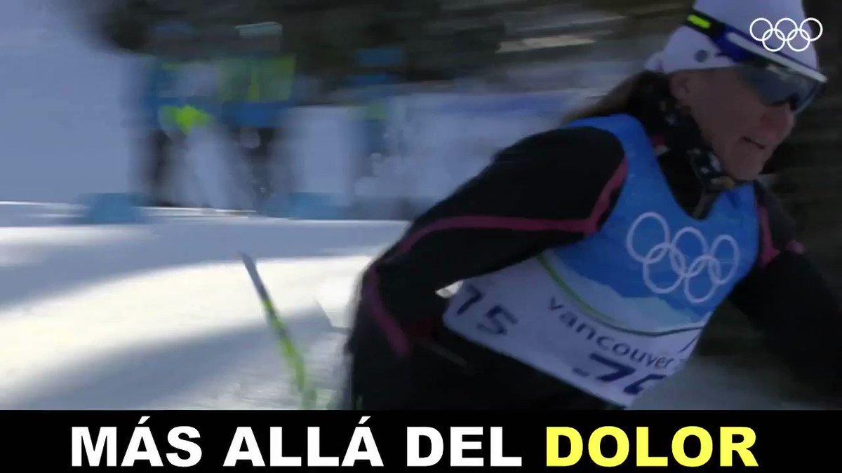 Los Juegos Olímpicos's photo on Lucho