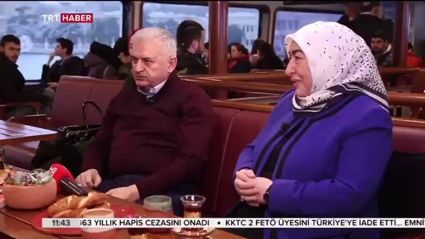 Ramazan Akbaş's photo on #çukur