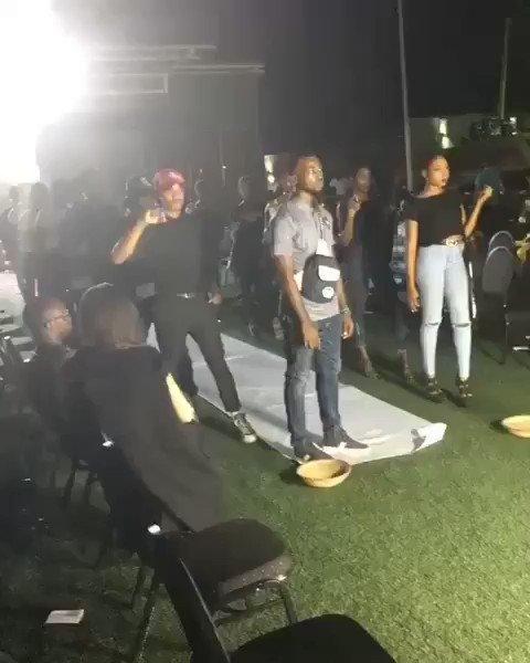 We were life at the @giant_model_o model exhibition night . turned out to more fun than excepted. . .  #modelswanted #isis #models #giantschnauzer #fashionweek #fashionnova #fashionblogger #walks #steps #inecnigeria #election2020 #bbnaija #alexunusual #tob #kupedance #capsler