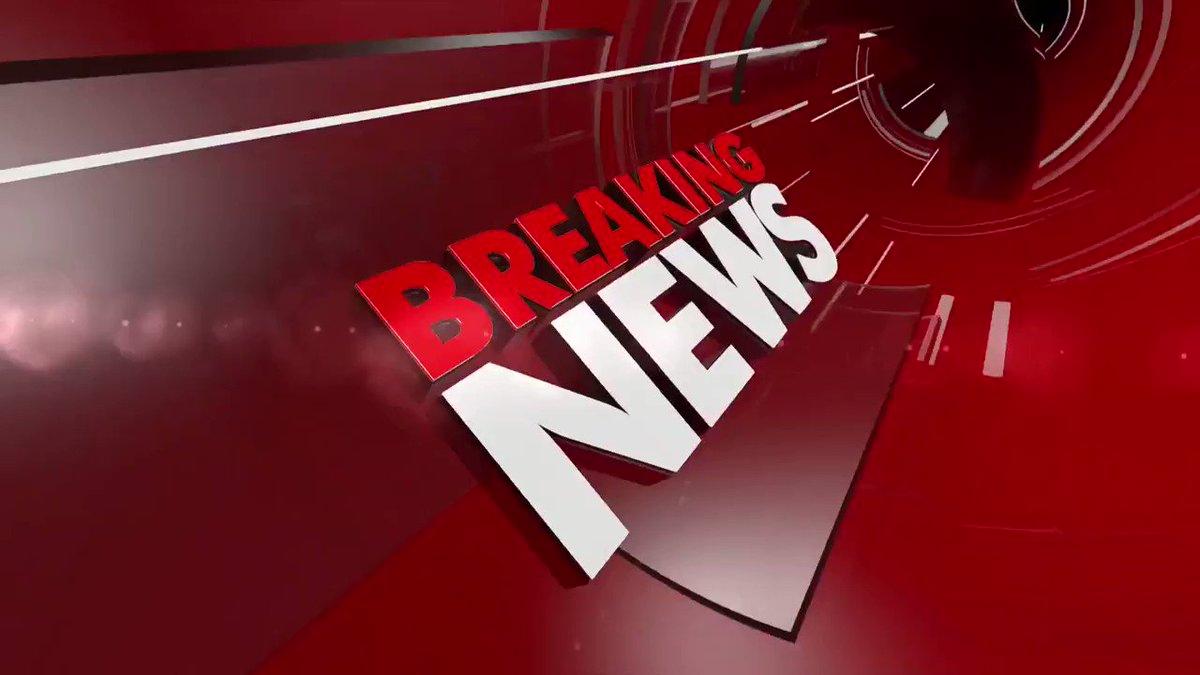 Breaking: @SenSanders announces 2020 presidential run