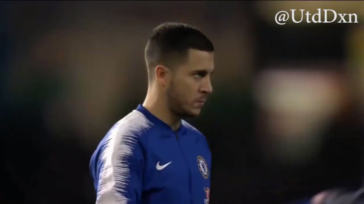 Here it is. The highly requested return of alternate commentary. This time Chelsea v United. RT's are much appreciated as they show me you guys like them and it will allow me to continue doing it. I do not own any of the footage used in this video. Enjoy.
