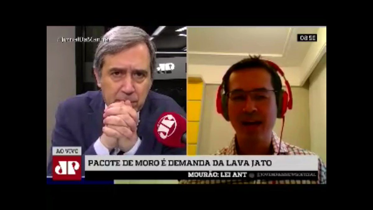 Somos  Brasileiros's photo on #OsPingosNosIs