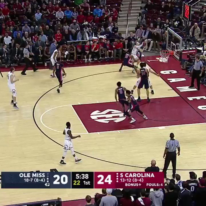 AJ LAWSON WITH THE POSTER