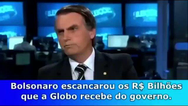 Thiaguinho_Freitas's photo on #OsPingosNosIs