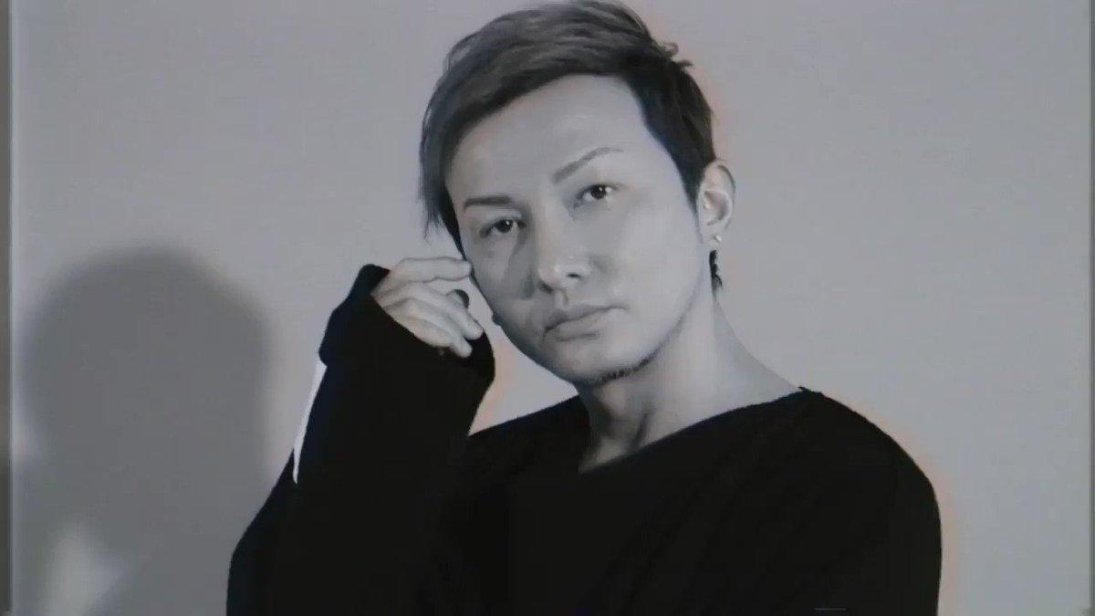 2/28発売のNYLON JAPAN 4月号にDA PUMPが全員揃って初登場! さらにスーパークールでいて、ハッピーなスペシャルムービーも公開。ムービーの続きはhttp://NYLON.JPでチェック!  CHECK!!▶ ︎https://buff.ly/2BHCqSs @DAPUMPJP #DAPUMP #NYLONJAPAN