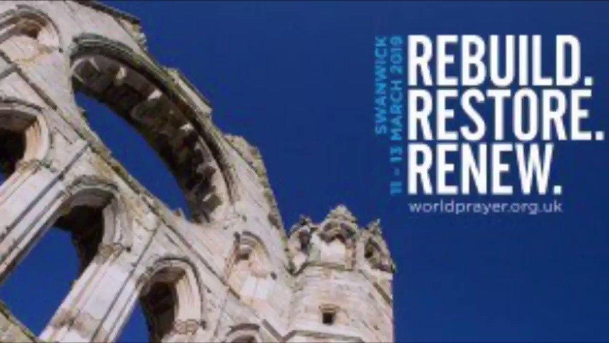 World Prayer Centre's photo on #lorraine