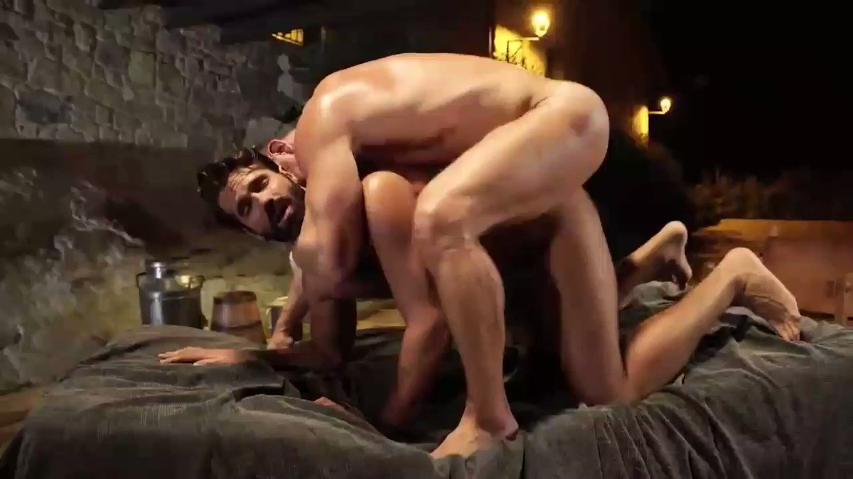bottom moaning when daddy hits his prostate
