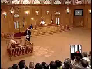 मोदी देश पूछ रहा कब जाओगे पाकिस्तान ?? #PulwamaAttack