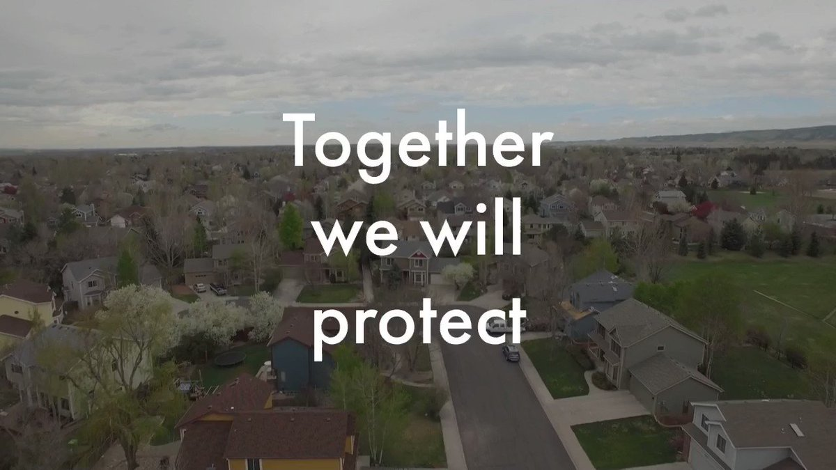 Together we will protect your safety, your family, and your community, with the amended NYS Code…