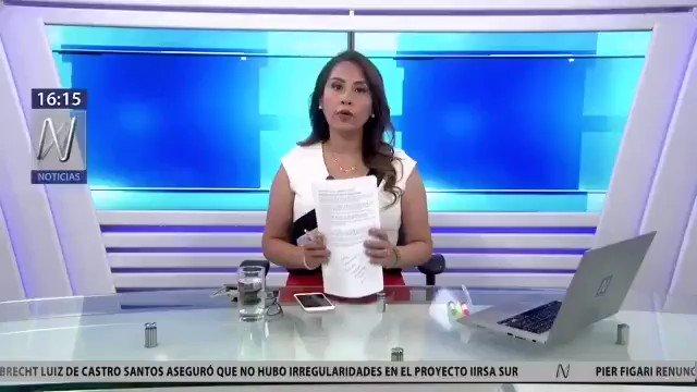 Manifiesto Perú's photo on Defensor