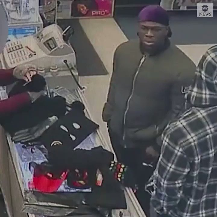 .BUSTED!! inside hardware store shows two brothers buying masks and hats that Chicago police believe were used in alleged Jussie Smollett attack,. They also took many calls from Jesse throughout the day. GUILTY!!