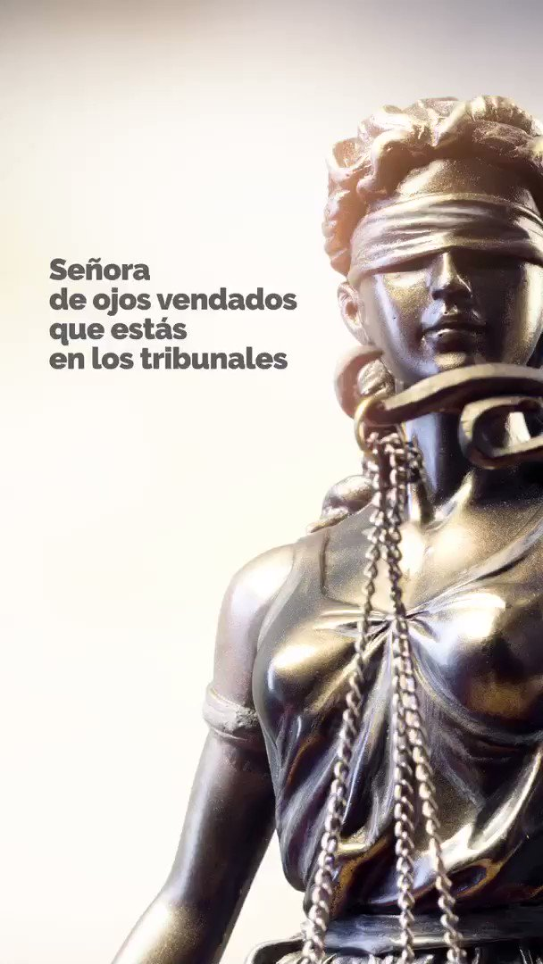 maximiliano ferraro's photo on Sin Justicia