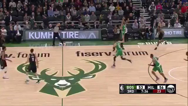 This is the most electric call in the history of play-by-play