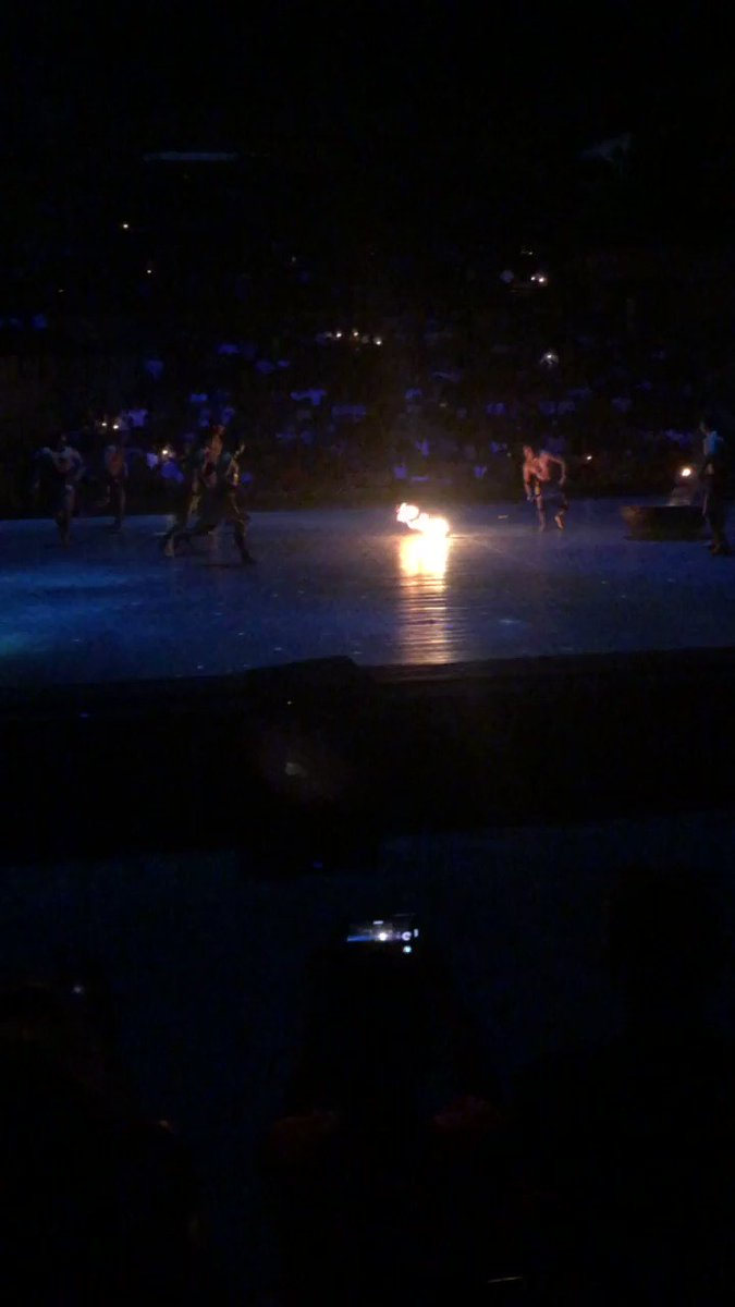 The Artistic Expression Pillar within Mayan culture would be hard to nail down because they had so much art to share, but one interesting version is this fire ball game that is played for sport. It is heartstopping to witness, even today.
