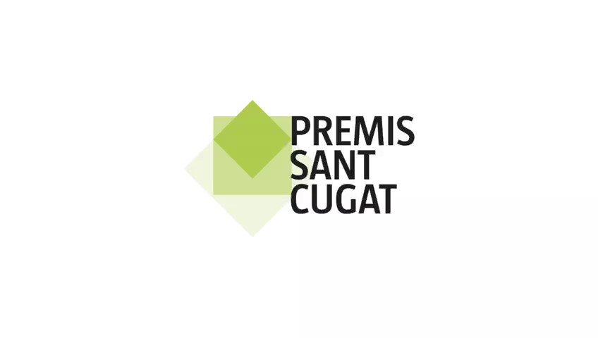 Ei! 📣 Ja coneixes el nom dels 15 finalistes a guanyar els #PremisSantCugat2018? 🥇  Els pots votar-los fins al 22 de març a https://t.co/G7lxsu6pss 📩