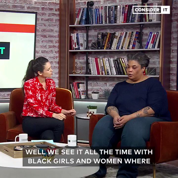 """""""If R. Kelly was preying upon young white girls they would have built a prison on top of him."""" @rgay"""