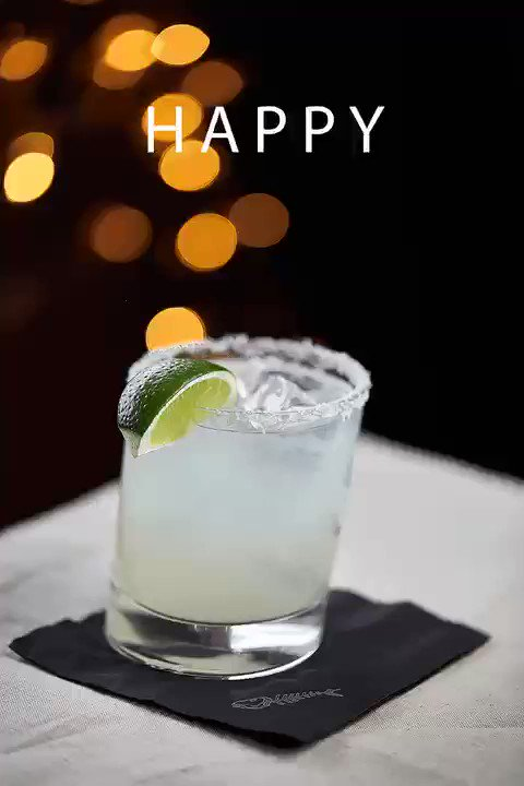 Image for the Tweet beginning: #nationalmargaritaday on a Friday -