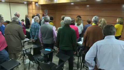 RT sansecomunica:  #SanSe #SanSesbastiandelosReyes #Informatico
