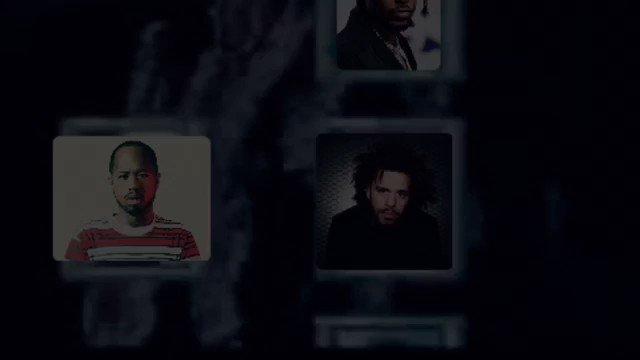 "the Ki - vs. Cole freestyle (my version on one of my favorite J Cole tracks, ""Everybody Dies"")  Listen in full: https://www.instagram.com/tv/BuMXWrLA5cA/?utm_source=ig_share_sheet&igshid=iy35fdezacwn…"