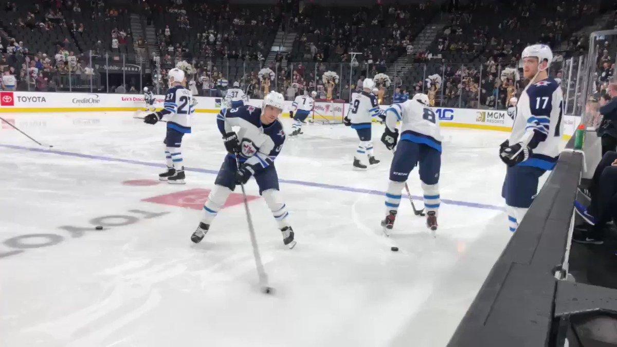 db75516352 Winnipeg Jets on Twitter
