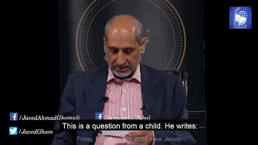 پالتو کتوں کے بارے میں اسلام کیا کہتا ہے..