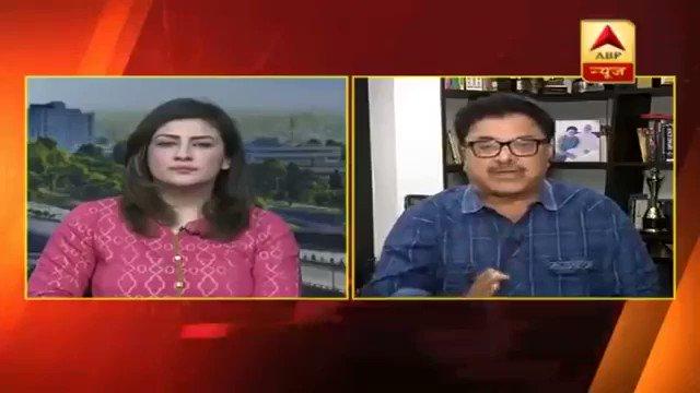 #kashmiri Hindus turn a blind eye towards plight of #Muslims in #Kashmir -  BBC, CNN, TRT, Al Jazeera and all international media outlets and myself (Mona Alam) are liars in eyes of #IndianMedia 👍🏻👍🏻  #HindustanVsPakistan #PulawamaAttack