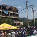 Tour_du_Rwanda