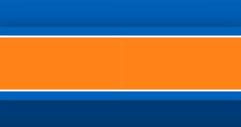 WBB: Mavs host ULL :: UTAMavs com :: The Official Site of UT