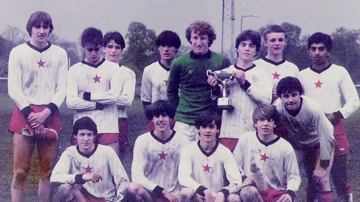 518567274 Byron Red Star FC ·  byronredstarfc1. 24 days ago. We are looking for  players across number of age groups
