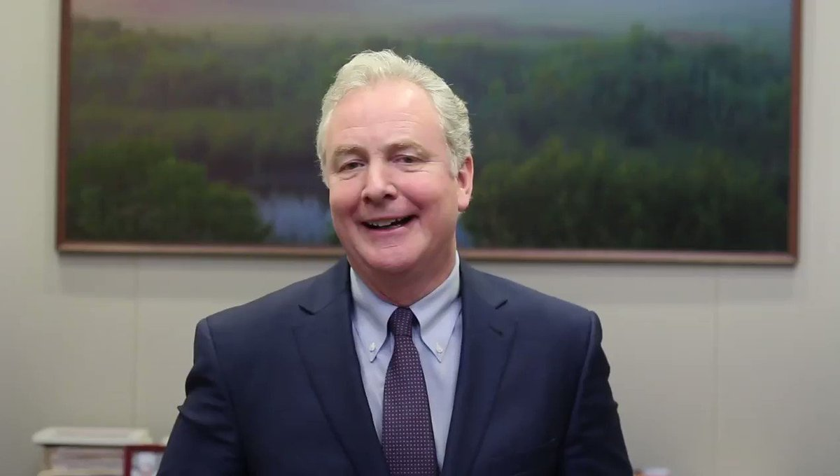 """I hope you will join me and thousands of other educators, students, and parents to say that in Maryland we need to do better. We need to invest more in our schools."" -@ChrisVanHollen #MarchForOurSchools Click here to RSVP for the March for Our Schools --> https://t.co/zR5CUpeZZx"