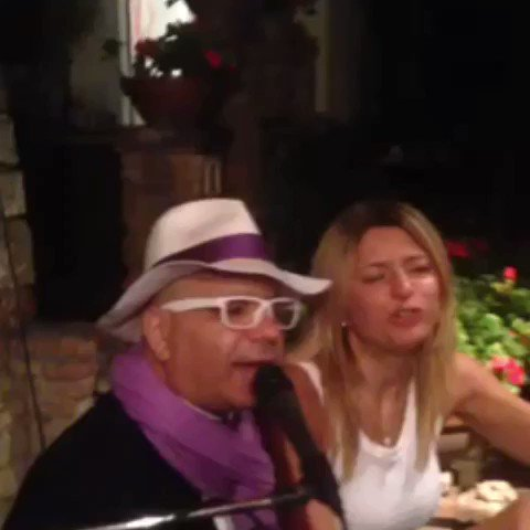 #weddingmusic #carmelopadellaro #partymusic #piano #instapiano #pianist #taormina