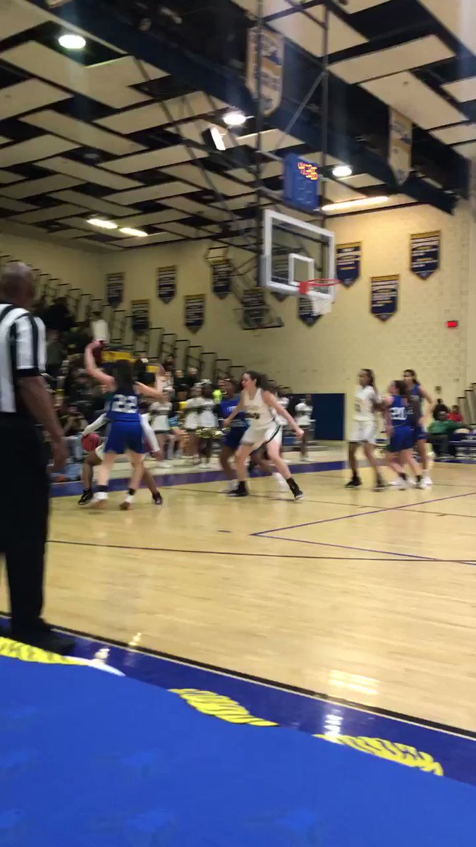 RT <a target='_blank' href='http://twitter.com/PrincipalAbney'>@PrincipalAbney</a>: Tae'lor doin her thing! Vikings lead 64-39 with 4 left in the game! <a target='_blank' href='http://twitter.com/wshsgirlsbb'>@wshsgirlsbb</a> <a target='_blank' href='https://t.co/t1O005kL59'>https://t.co/t1O005kL59</a>