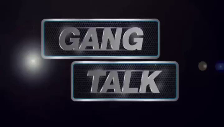 GangTalk tagged Tweets and Download Twitter MP4 Videos | Twitur