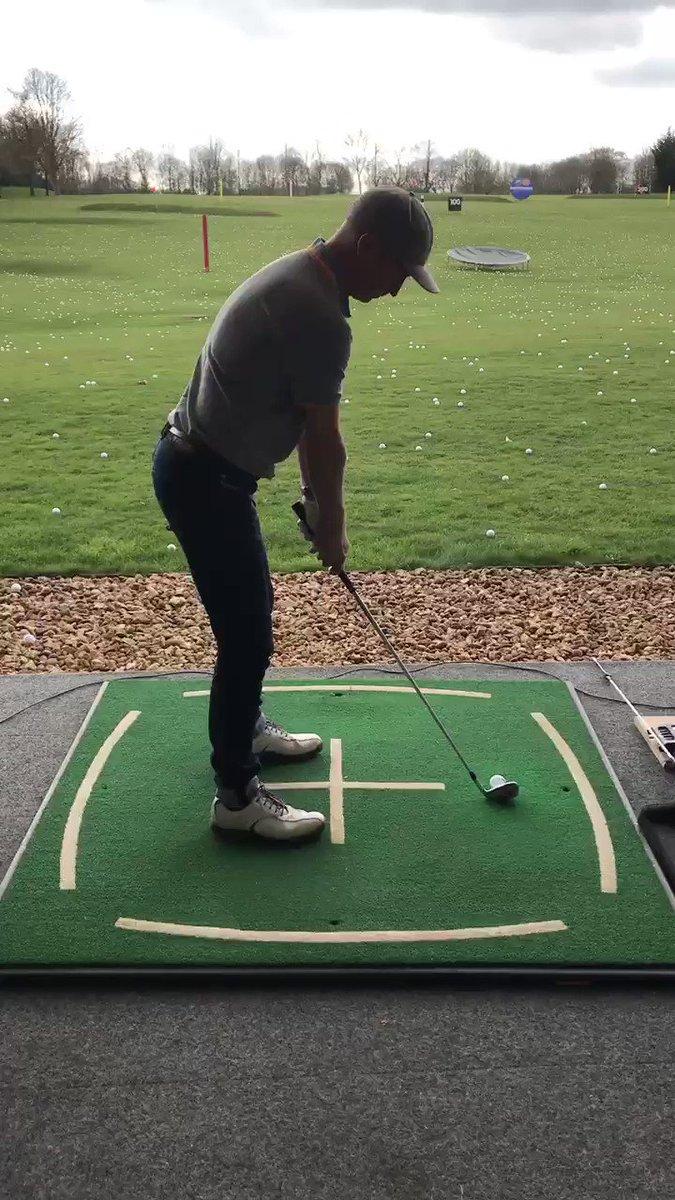 Matthew Thorpe-Golf - @MatthewThorpe Twitter Profile and