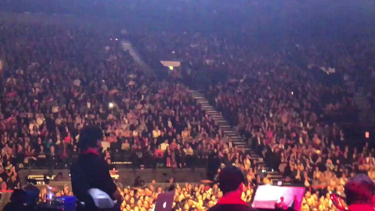 Thank you Birmingham 🙏🏼