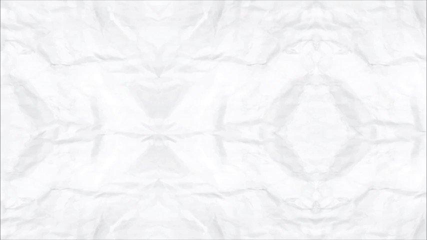 موسمية مزولة.. عيش جوهم.. افتتاحيتنا غير.. 🍃 بتشريف وحضور صاحب السمو الملكي الأمير بدر بن عبدالمحسن حفظه الله.. نعيش ساعات الطرب الاصيل مع فنان العرب محمد عبده.. ترقبوا نقاط البيع غداً..