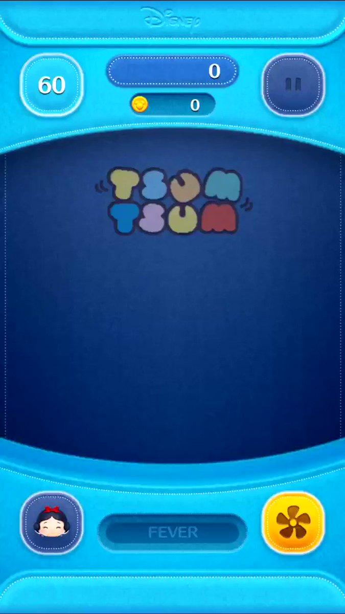 ハッピー白雪姫 Tagged Tweets And Downloader Twipu