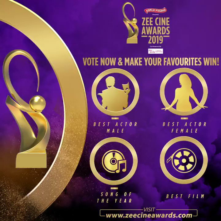 Zee Cinema on Twitter: