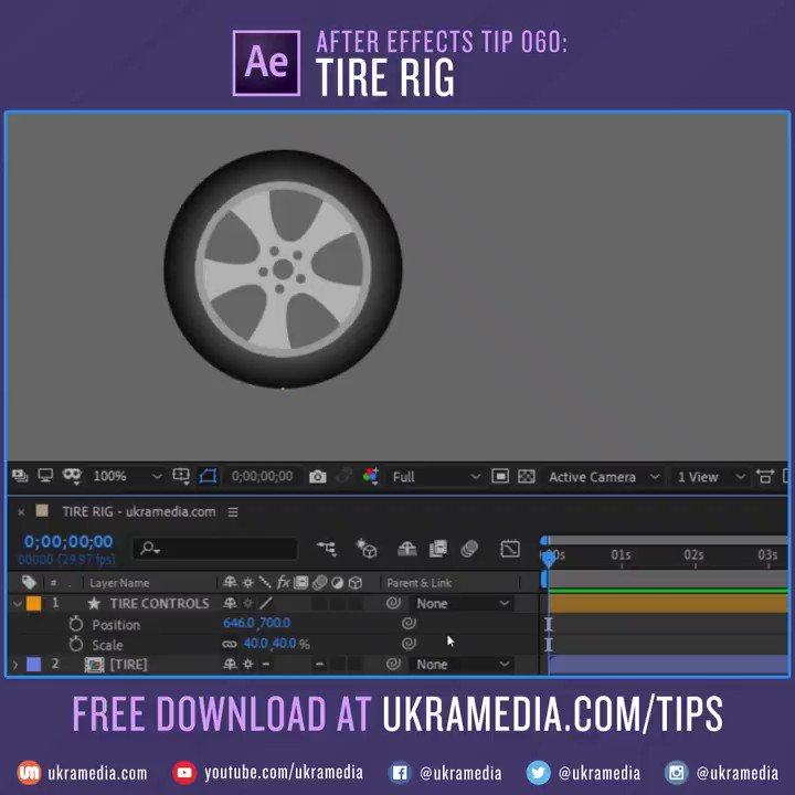 UkramediaTips tagged Tweets and Download Twitter MP4 Videos