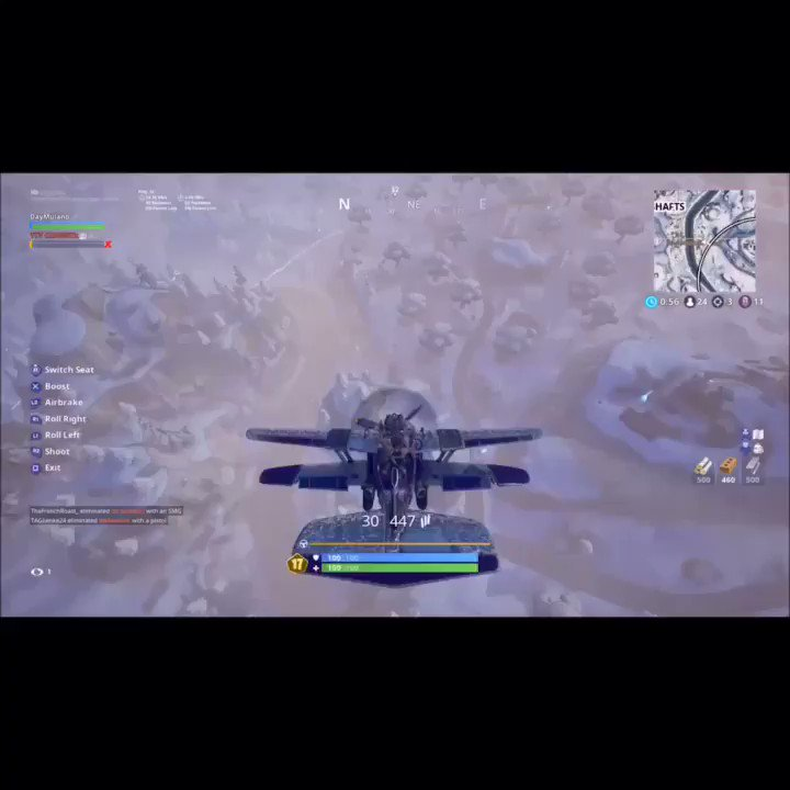 The best plane shit I have ever hit! Rip to the plane shots🖕🏼 #fortnite #fortniteclips #fortniteaccounts #faze #fazeup #ninja #ApexLegendsBattleRoyale #apex #solo #duo #squad #squadgoals