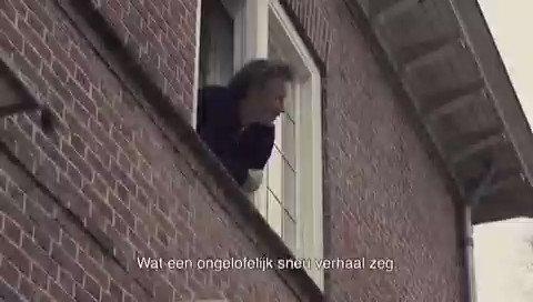 """Wybren Van Haga be like: """"ROOD, ga je huiswerk doen"""" Ondertussen @FTM_nl: """"Wybren van Haga vergeet (opnieuw) neveninkomsten te melden"""" https://buff.ly/2C4ZxGG  #huisjesmelker #VVD @WybrenvanHaga @ROODjong"""