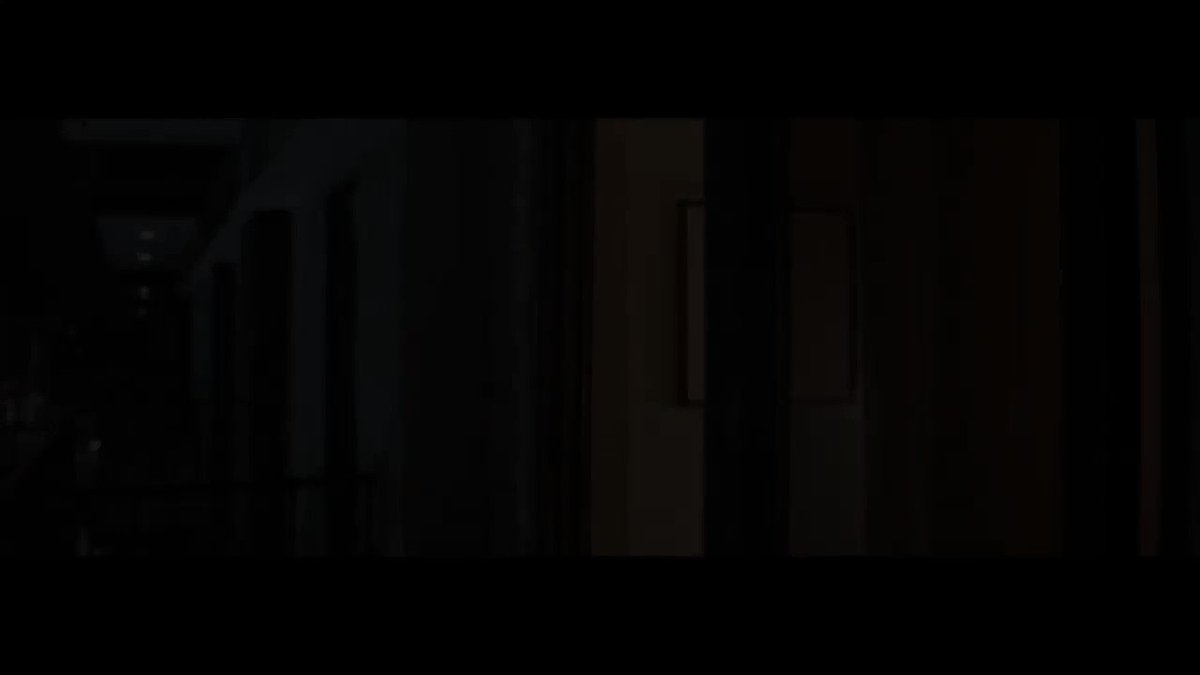 YOUR WAY  starring @chetporter   full video: http://jaiwolf.co/yourwayvideo