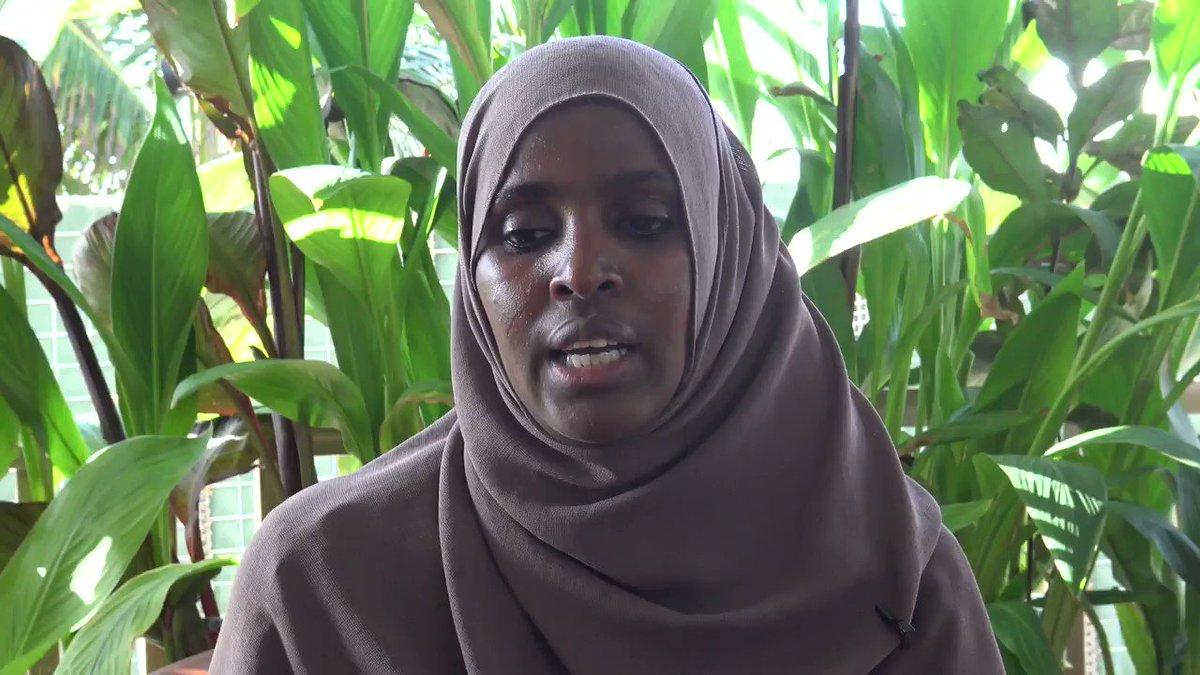 redtube-somali-women-s-swollen-lippypussy