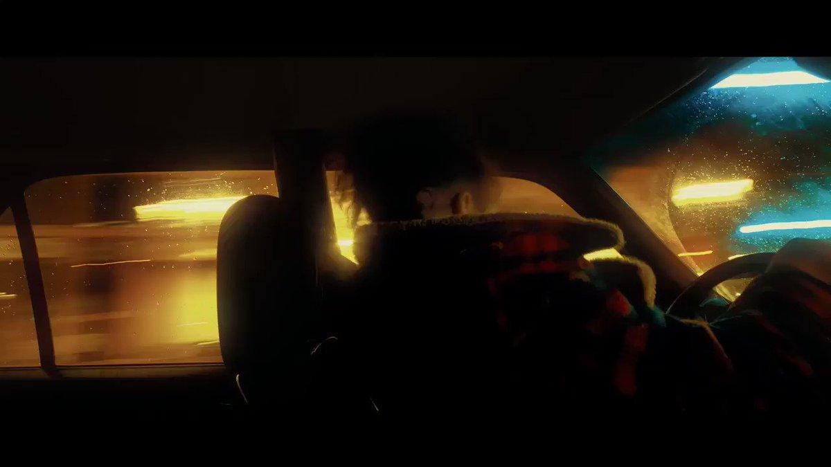"""MIDAS TOUCH"" @zacarip OUT NOW #TDE http://www.youtube.com/watch?v=xeAbWDd2u64…"